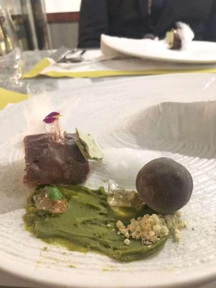normal-ryunique-dessert