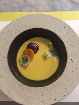 normal-ryunique-soup